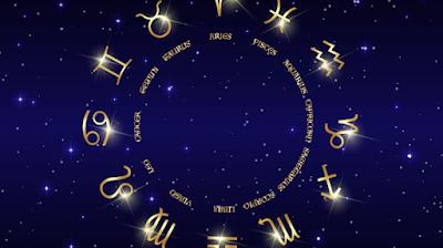 Horoscopul zilei de duminică, 3 octombrie 2021