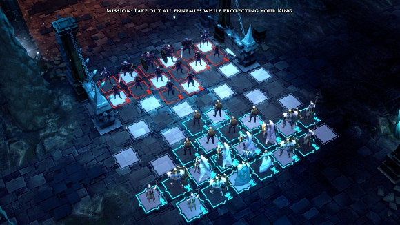 chessaria-the-tactical-adventure-pc-screenshot-www.ovagames.com-4