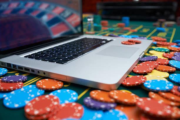 Jual Database Nomor HP Pemain Judi Slot Online | Menuu.id