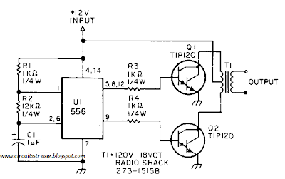 August 2014 ~ Circuit knowledge