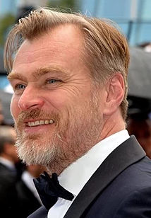 5 Reasons Why Christopher Nolan Is The Greatest Director Of All Time