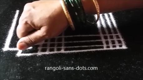Dhanurmasam-kolam-designs-1ac.png