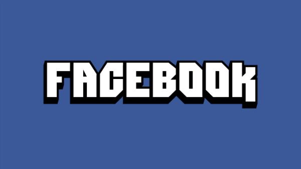 فيسبوك تطلق خدمة جديدة لمنافسة منصات الألعاب الإلكترونية