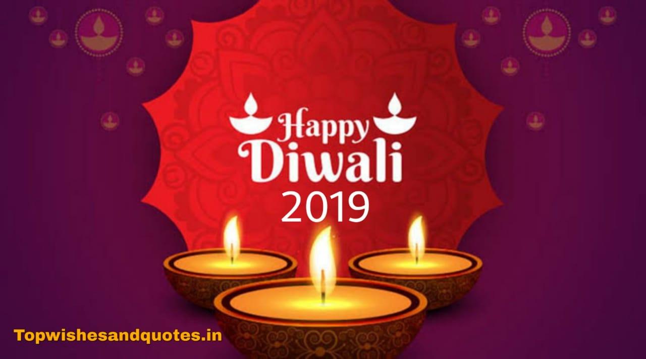 happy diwali 2019, diwali wishes