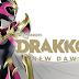 Primeira edição de Drakkon New Dawn esgota e ganhará nova tiragem