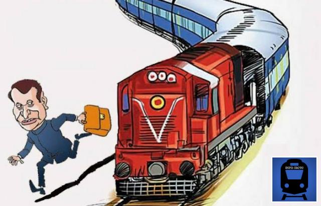 Investment, indian railways, suresh prabhu, chinese, japanese,
