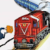 Advice to Real Engine of Growth - Indian Railways Minister