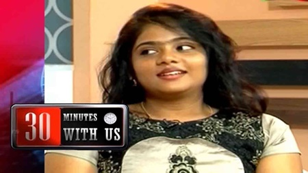 30 Minutes With Us | Interview With Kollywood Personalities | Uruthikol Crew