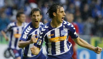 Prediksi Deportivo Alaves vs Alcorcon