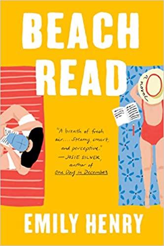 beach-read-pdf