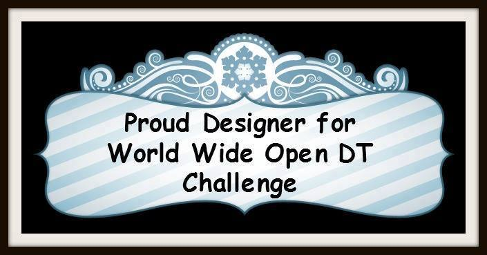 World Wide Open DT - (DT/Admin)