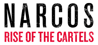 Narcos-Rise-of-the-Cartels-logo