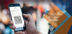 5 Cara Mudah Pesan Tiket Kereta Online di Aplikasi KAI Access