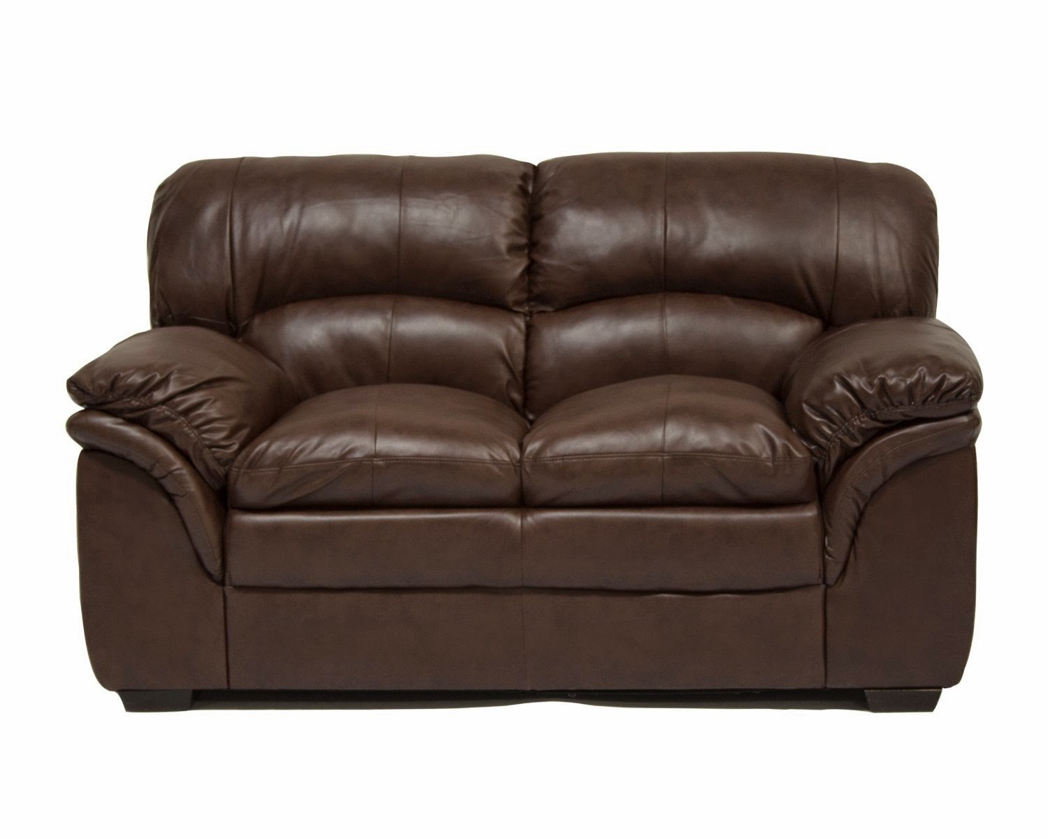 Best Recliner Sofa Brand Recommendation Wanted: Two Seater Recliner Sofa  India