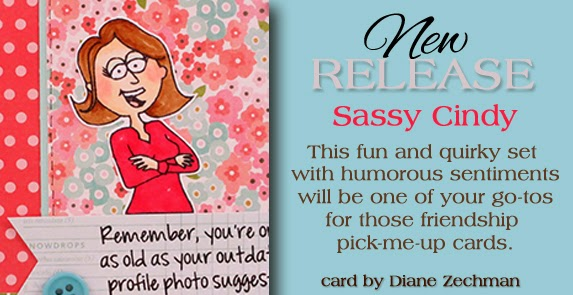 http://sweetnsassystamps.com/sassy-cindy-clear-stamp-set/