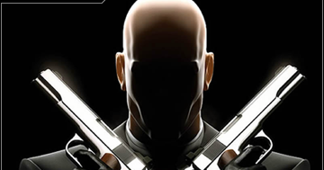 Hitman 3 Contracts Pc Game free downoad   PC GAMES FREE DOWNLOAD