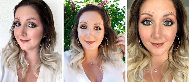 http://www.sweetmignonette.com/2019/07/centres-manor-makeup-summer-festival-glitter.html