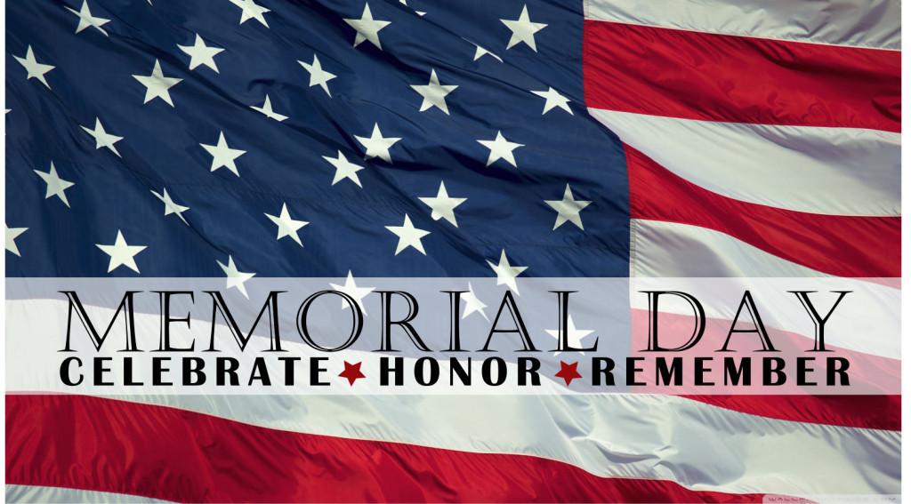 memorial%2Bday%2B2018.jpg