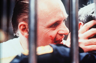 the silence of the lambs-anthony hopkins-danny darst