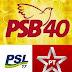 Liderados pelo PSB de Paulo Câmara, em Pernambuco o PT e o PSL poderão andar juntos nas eleições municipais de 2020.