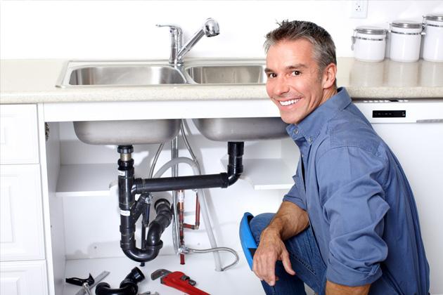 10 trucs et astuces de plomberie que vous devez savoir