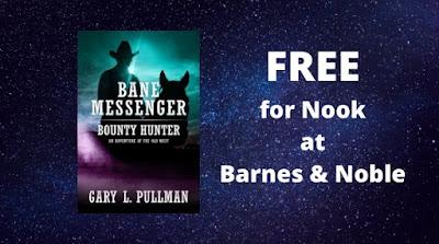 https://www.barnesandnoble.com/w/bane-messenger-bounty-hunter-gary-l-pullman/1137024288?ean=2940164393120