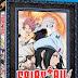 [BDMV] Fairy Tail Vol.6 DISC2 (USA Version) [130820]