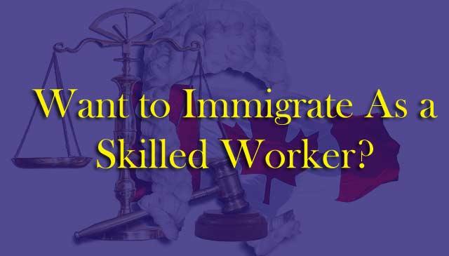 immigration consultant Edmonton, Alberta, Canada