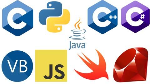 General Programming Fundamentals