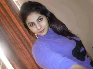 Pakistani Girls whatsapp Number