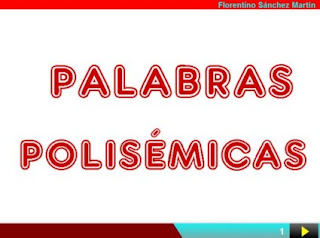 http://cplosangeles.juntaextremadura.net/web/cuarto_curso/lengua_4/palabras_polisemicas_4/palabras_polisemicas_4.html