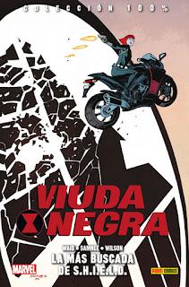 http://nuevavalquirias.com/viuda-negra-100-marvel-hc-comic.html