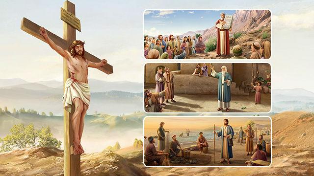 Onde está aquele que é nascido rei dos judeus?