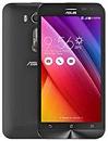 harga Asus Zenfone 2 Laser ZE500KG 8GB