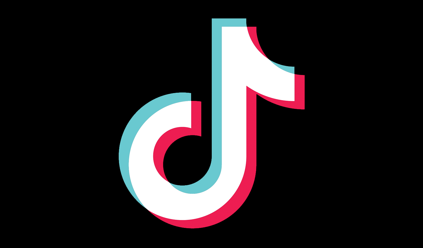 Facebook has lost the title of the second most popular application in the world of TikTok
