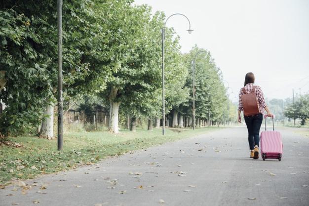 Tips Berwisata dan Liburan di Masa New Normal