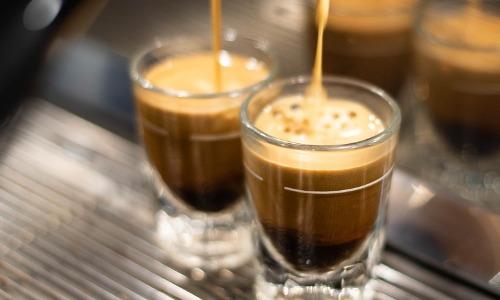 beste volautomatische koffiemachine test espressomachine