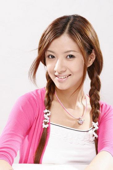 The Best Korean Hairstyles For Women 2013 Hairstyles Magazine