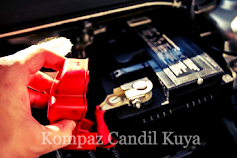 Get to know the characteristics of a reconditioned battery so you don't choose the wrong one
