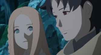 Assistir Boruto: Naruto Next Generations - Episódio 110, Download Boruto Episódio 110, Assistir Boruto Episódio 110, Boruto Episódio 110 Legendado, HD, Epi 110
