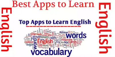 Top 5 Best Android Apps For Learn English -Gujarat Result Online