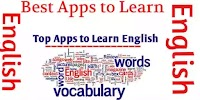 Top 4 Best Android Apps For Learn English -Gujarat Result Online