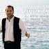 Λευτέρης Βαζαίος - Νέο Digital Single από την Real Music!