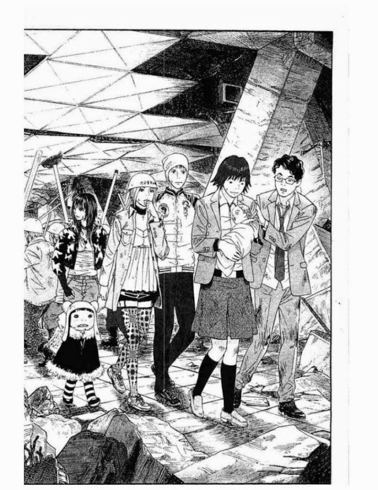 Kanojo wo Mamoru 51 no Houhou - หน้า 104