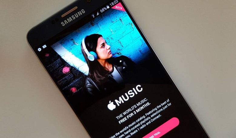 Mengenal AAC, Format Musik Baru yang Menggantikan Mp3