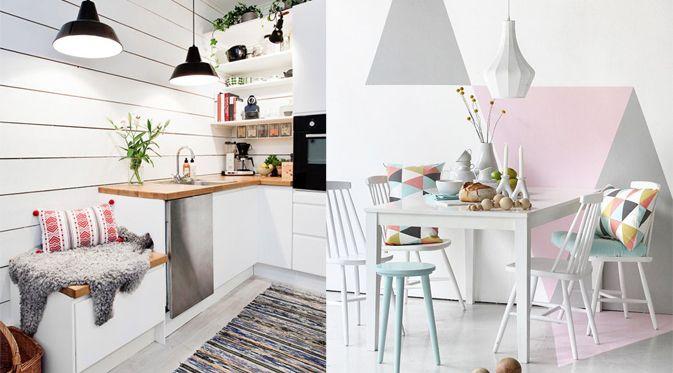 artwall and co vente tableau design d coration maison. Black Bedroom Furniture Sets. Home Design Ideas