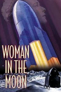 Watch Woman in the Moon Online Free in HD