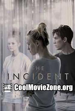 The Incident (2015)