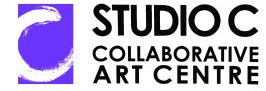 http://www.studiocprospect.ca/