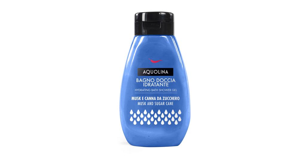 Bagno Doccia Aquolina : Bagno doccia aquolina aquolina un più gustoso che mai la nuova